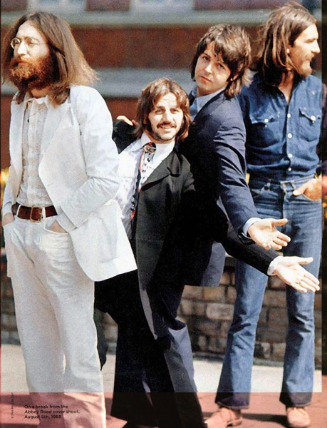 Abbey-Road-Cover-Beatles-07.jpg