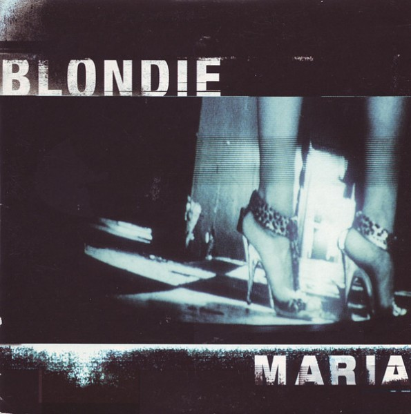 Maria - Blondie.jpg