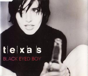 Texas - Black Eyed Boy.jpg