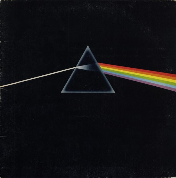 Pink Floyd - The Dark Side Of The Moon - Time.jpg