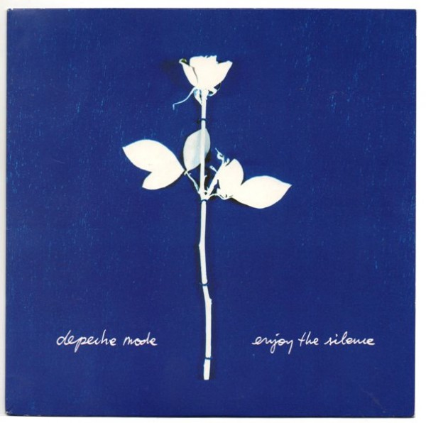 Depeche Mode - Enjoy the Silence.jpg