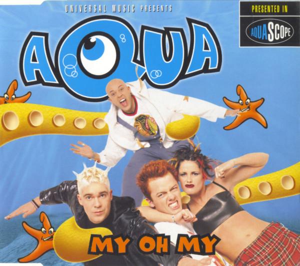Aqua - My Oh My.jpg