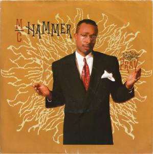 MC Hammer - Pray.jpg