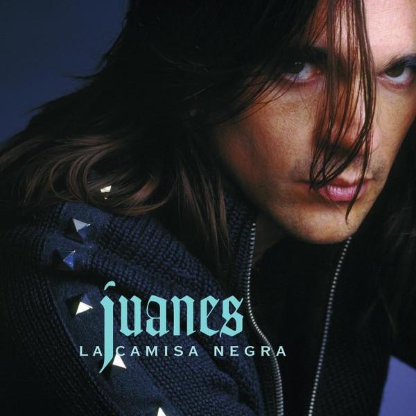 Juanes - La Camisa Negra.jpg