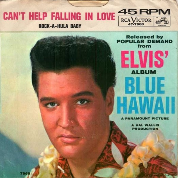 Elvis Presley - Can't Help Falling In Love.jpg