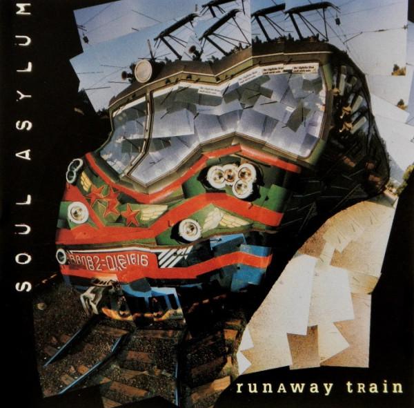 Soul Asylum - Runaway Train.jpg