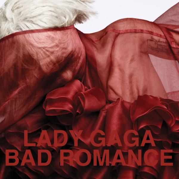 Lady Gaga - Bad Romance.jpg