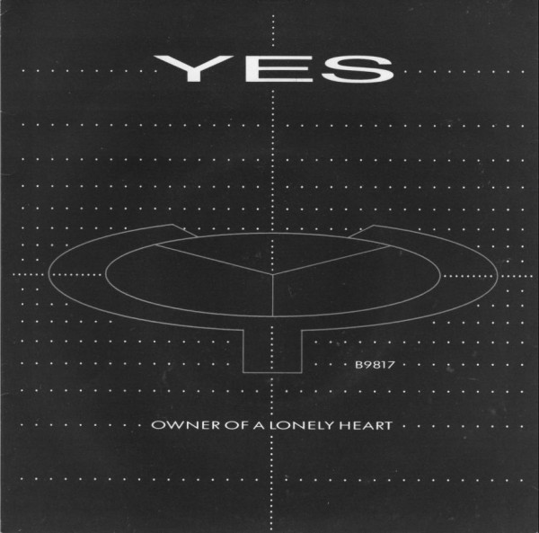 YES - Owner of a Lonely Heart.jpg
