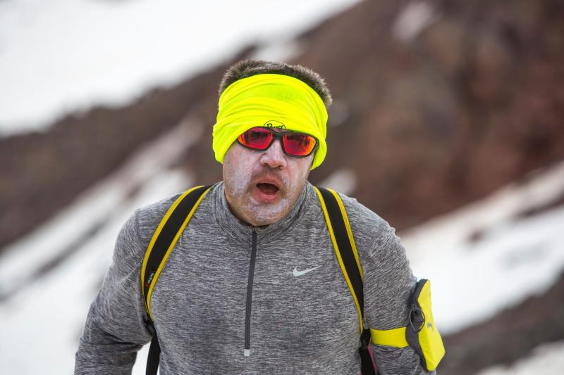 Антон Толмачев Вертикальный километр Эльбрус 5 мая 2018 года.jpg