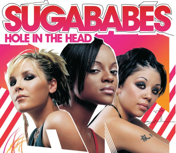 Sugababes - Hole In The Head.jpg