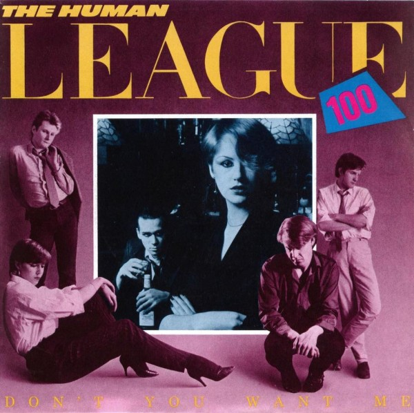 The Human League - Don't You Want Me.jpg
