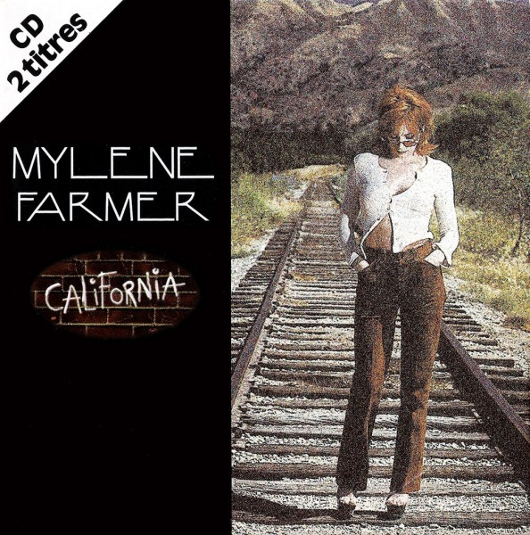 Mylène Farmer - California.jpg