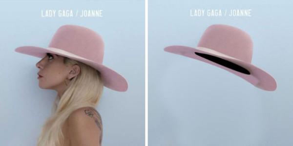 Lady Gaga – Joanne.jpg