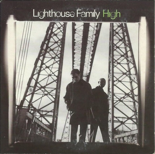 Lighthouse Family - High.jpg