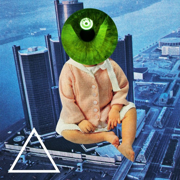 Clean Bandit - Rockabye (feat. Sean Paul & Anne-Marie).jpg