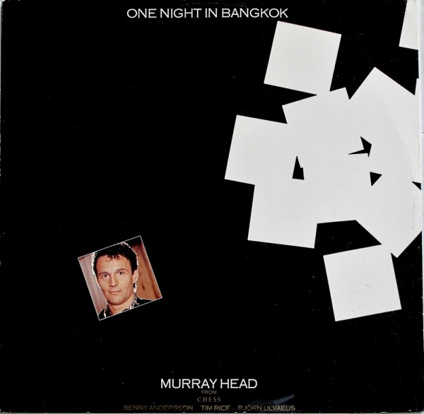 Murray Head - One Night In Bangkok From CHESS.jpg