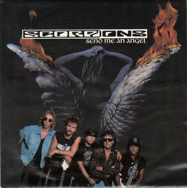 Scorpions - Send Me An Angel.jpg
