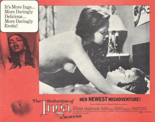 Seduction of Inga poster 1.jpg