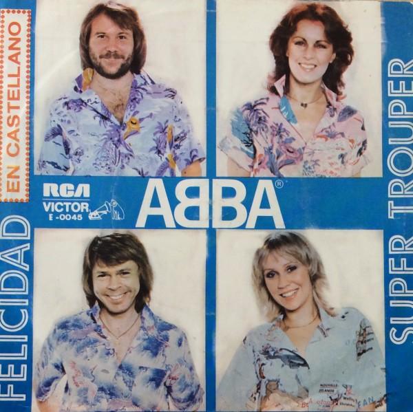 ABBA - Felicidad.jpg