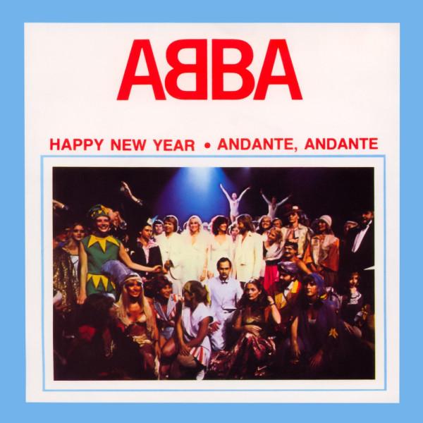 ABBA - Happy New Year.jpg