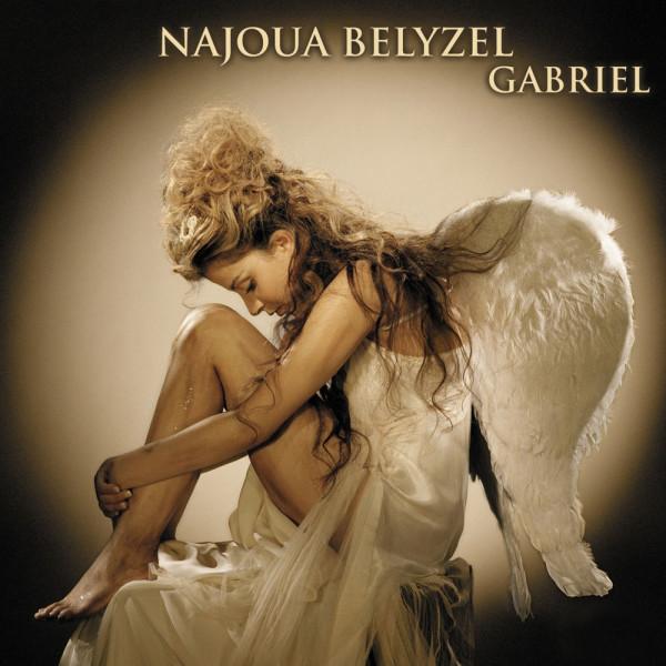 Najoua Belyzel - Gabriel.jpg
