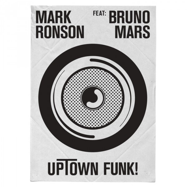 Mark Ronson - Uptown Funk ft. Bruno Mars.jpg