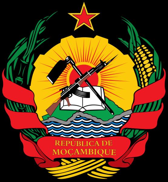 Emblem_of_Mozambique Герб Мозамбика с автоматом клашникова.png