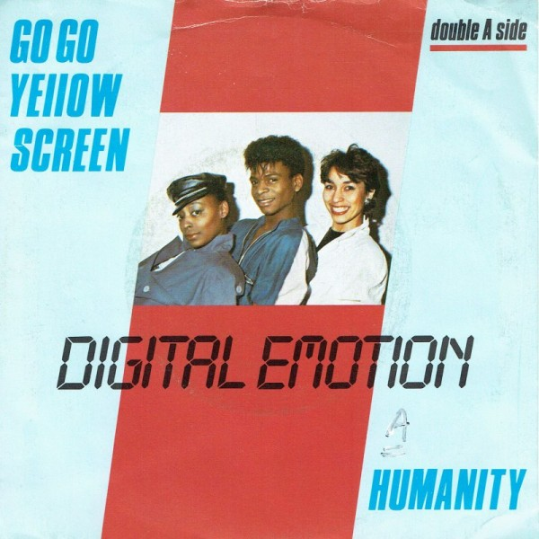 Digital Emotion – Go Go Yellow Screen.jpg