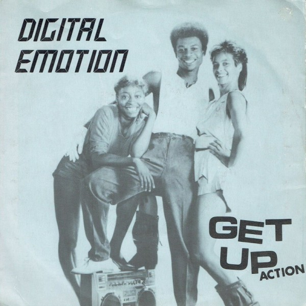 Digital Emotion – Get Up Action.jpg