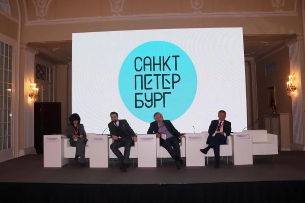 Новый логотип Санкт Петербурга коммуникационного агентства SPN Communication.jpg