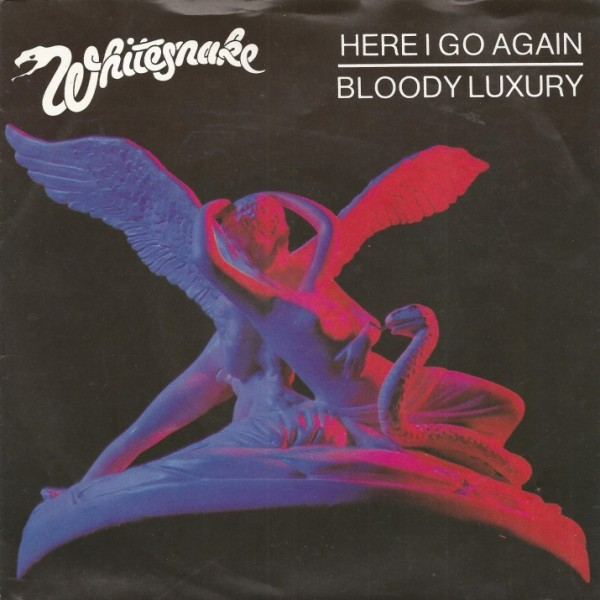 Whitesnake - Here I Go Again.jpg