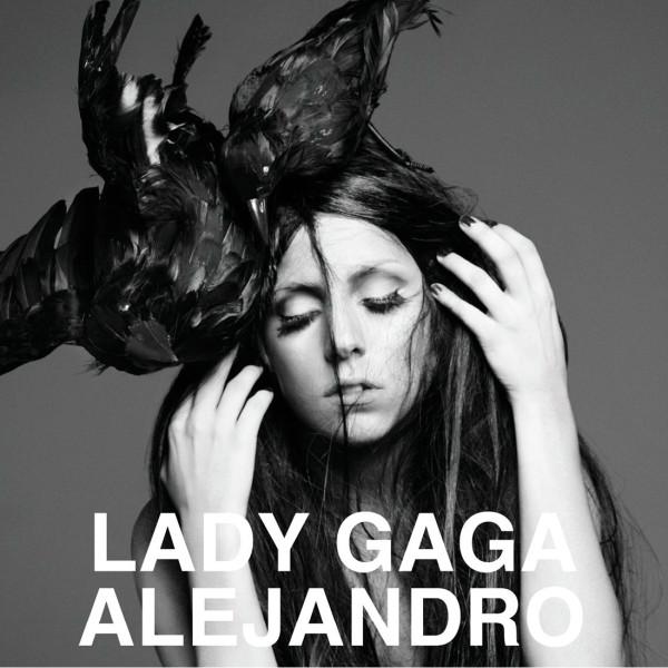 Lady Gaga - Alejandro.jpg