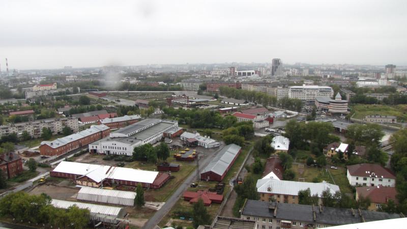 Арсенал 39 Пермь.jpg