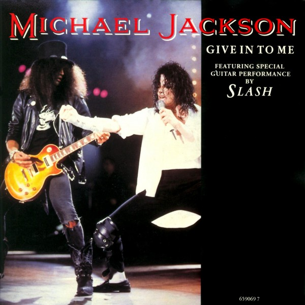 Michael Jackson - Give In To Me.jpg
