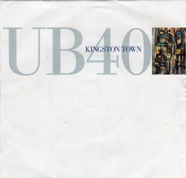 UB40 - Kingston Town.jpg
