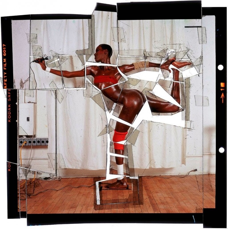 Jean-Paul Goude - Grace Jones.jpg