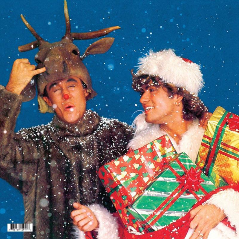 Wham! - Last Christmas.jpg