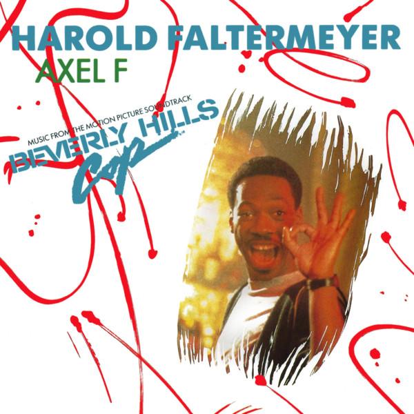 Harold Faltermeyer - Axel F.jpeg