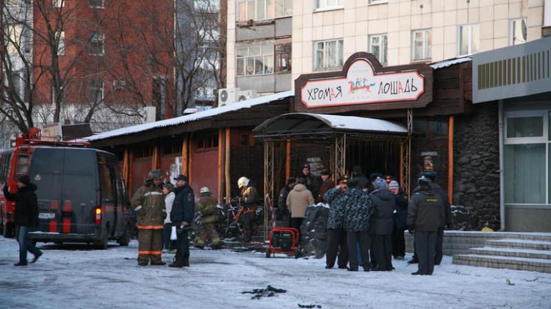 А ведь сегодня 10 лет со дня пожара в ресторане Хромая лошадь в Перми... 739f271797a85b92f1e09a2f12322e500be7f51b_article.jpg