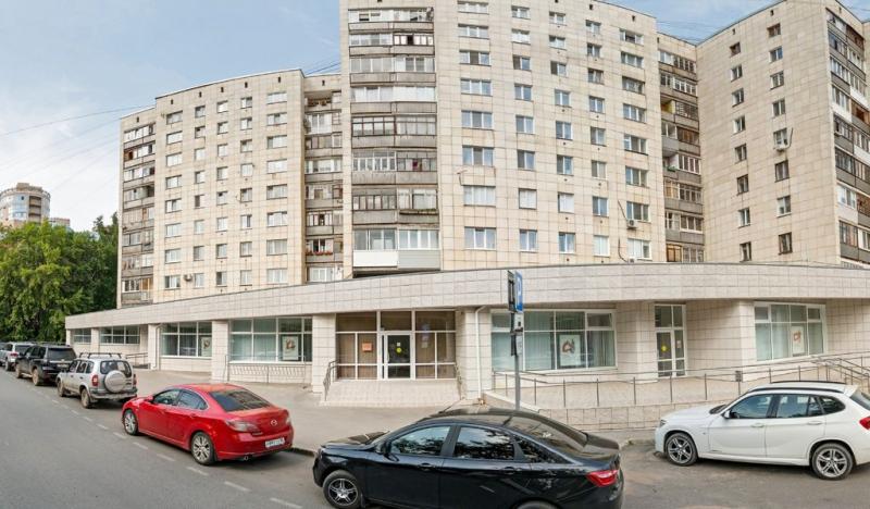 Пермь МФЦ Куйбышева.png