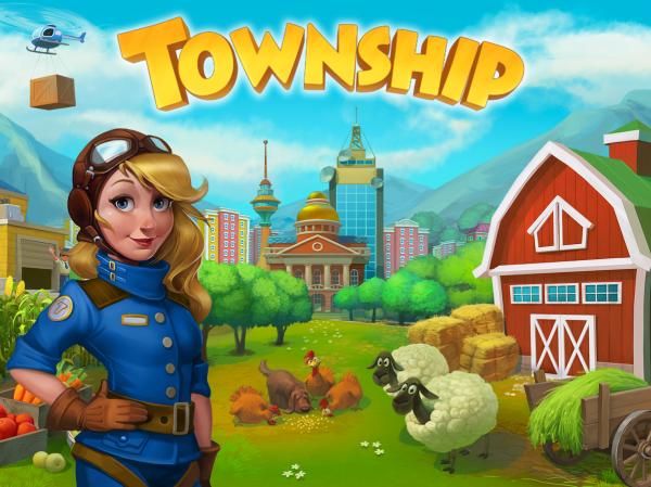Два долларовых миллиардера из Вологды скупили конкурентов на 100 миллионов Township video game.png