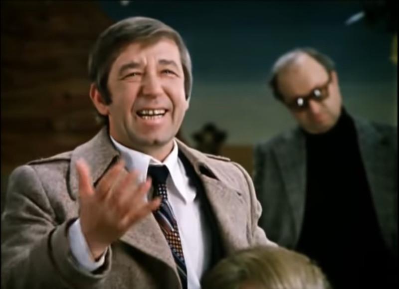 Борислав Брондуков - Гараж 1979.jpg
