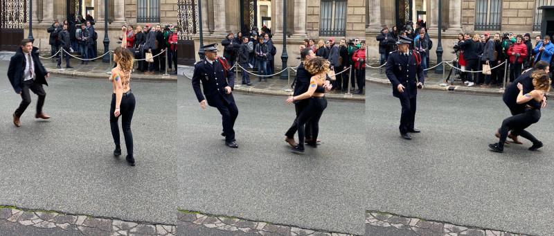 Полицейский и FEMEN 2.jpg