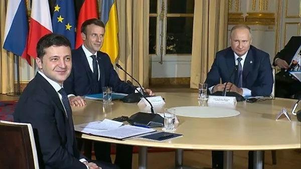 Путин, Зеленский и Макрон.jpg