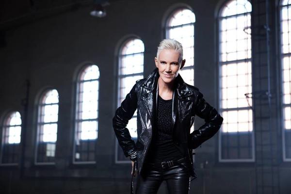 Мари Фредрикссон.jpg
