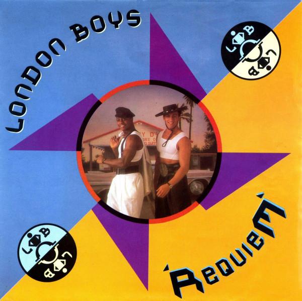 LONDON BOYS - Requiem.jpg