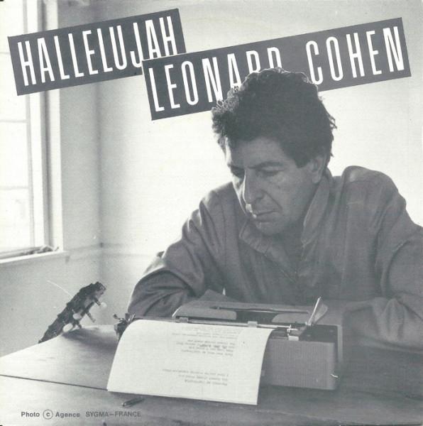 Leonard Cohen - Hallelujah.jpg