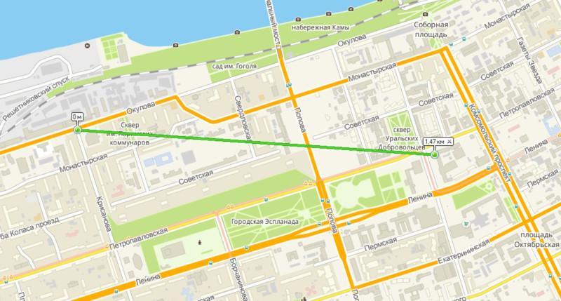 Карта Перми от места стрельбы из автомата до Администрации губернатора.jpg