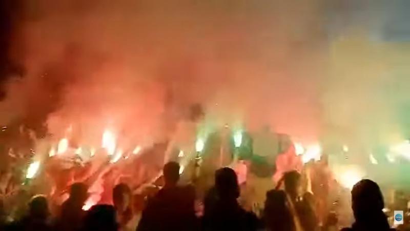 Пожар на концерте Макса Коржа в Перми.jpg