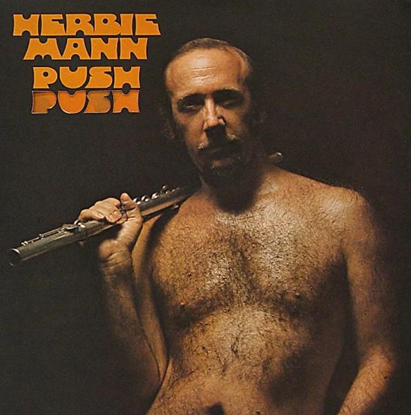 herbie-mann-vinyl-12-used-1971.jpg
